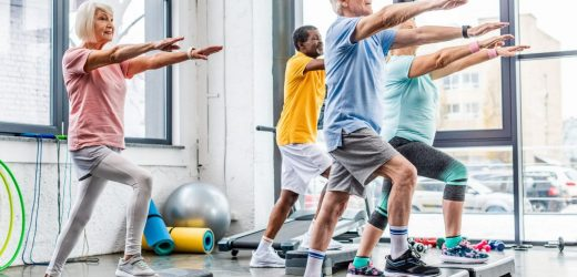 Best Fitness Blogs of 2020