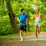 4 Amazing Benefits Of Morning Exercise