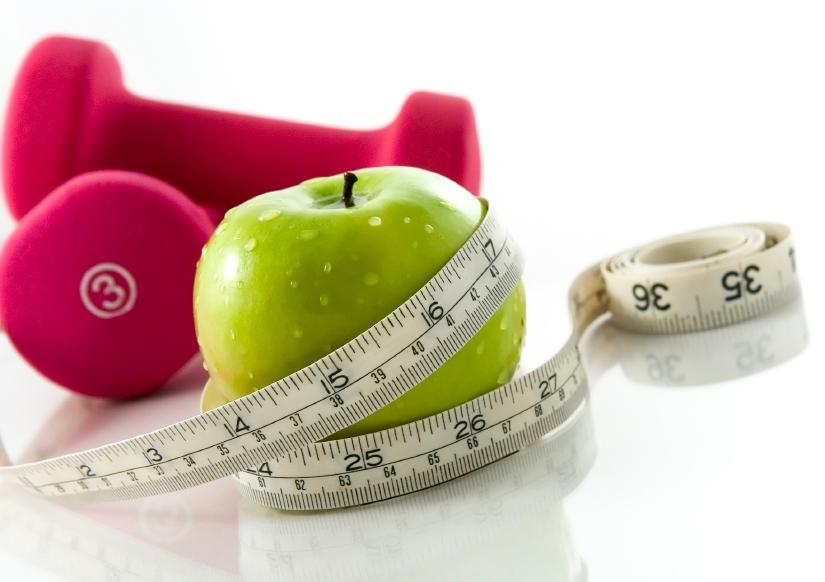Physical Fitness and Cardiovascular Health