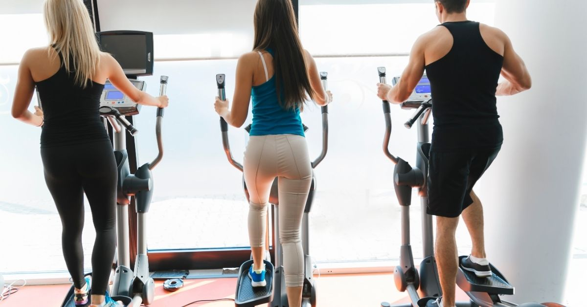 Staying In Shape With Diet Tips